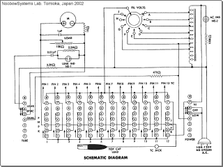 Duplex Motor Starter Wiring Diagram as well Various Methods Of Starting Of together with Dol Starter Wiring Diagram furthermore Eaton Auto Shift Wiring Diagram in addition 15333. on wiring diagram of auto transformer starter