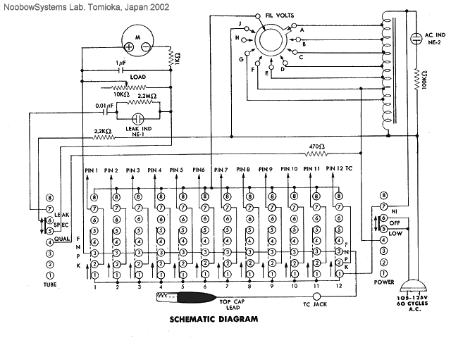 Lafayette TE-50 Tube Tester : NoobowSystems Lab. on cable tester schematic, tube power supply schematic, vacuum tube schematic symbol, battery tester schematic, vacuum tube alarm clock, led tester schematic, vacuum amplifier schematic, vacuum tube voltmeter schematic, vacuum tube diagram, capacitor tester schematic, vacuum tube amplifier, vacuum tube pin layout, diode schematic, vacuum generator schematic, vacuum tube preamp schematic, vacuum tube radio schematics, vacuum tube computer schematic, vacuum tube power supply design, vacuum tube tv, vacuum tube testers retail store,